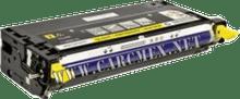 DELL IMPRESORA 3130 TONER ALTERNATIVO COMPATIBLE NEW AMARILLO  (3000 PGS) STANDARD NEW DELL G481F / G909C / 330-1196 / A6881332, DPCD3130Y