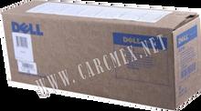 DELL IMPRESORA 1700 / 1710 IMAGE DRUM KIT ALTERNATIVO COMPATIBLE / TAMBOR DELL MSE W5389, 310-5404, 310-7042, D4283,