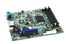 DELL OPTIPLEX 7010 MOTHERBOARD SFF SOCKET LGA1155/ TARJETA MADRE  REFURBISHED GXM1W