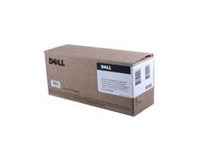 DELL IMPRESORA E525W TONER ORIGINAL AMARILLO STD (1400 PAG) NEW DELL 3581G, MWR7R, 593-BBJW