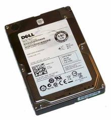 DELL POWEREDGE  DISCO DURO SEAGATE 500GB 7200 RPM 3.5 IN SATA 6.0GBS / CON CHAROLA NEW DELL ST500NM0011, C3YJM, 1KWKJ, 8VNWV