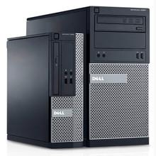 NEW DELL OPTIPLEX 3020 SFF CORE I5-4590(6MB CACHE 3.70 GHZ)_8GB ( 2X 4GB-NON ECC_DDR2 A 1600MHZ)_1TB_SATA_7200RPM_3.5INCH_WIN_7_PRO_64BIT_ ESP(INCLUYE LICENCIA WIN8 PRO)_3 AÑOS BASICO_NEW DELL FG0092