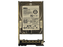DELL POWEREDGE HARD DRIVE 500GB 7.2K RPM 6GB S SAS 2.5 INCHES NEAR-LINE /DISCO DURO CON CHAROLA DE 2.5 NEW DELL X7KF7, NH56K, D7MYF,NV0G9, R734K, ST9500430SS,342-5741, 342-5742