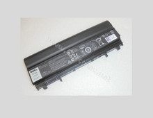 DELL Laptop Latitude E5440, E5540 Original Battery 9 CELL 97WHR TYPE-N5YH9  / Bateria Original NEW DELL, 45HHN, Y6KM7, 970V9, 451-BBID, JKVC5