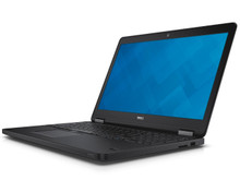 NEW DELL LAPTOP LATITUDE E5550  INTEL CORE I7-5600U (GRAFICOS INTEGRADOS, ESTACION DE ACOPLAMIENTO)_MEMORIA_8GB (DDR3L A 1600MHZ, 1 DIMM)_DISCO DURO 500GB 7.2K_WIN 7 PRO_64 BIT(WIN 8.1 PRO), ESPAÑOL_3YRS WTY BASIC_NEW DELL FG0029
