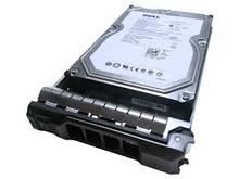 DELL POWEREDGE DISCO DURO 6TB 7.2K 6GB/S 3.5IN SAS HOT-SWAP CON CHAROLA NEW DELL W8MD8,400-AHYW