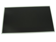 DELL LATITUDE E5530 DISPLAY LCD SCREEN LED BACKLIGHT 15.6 INCH (1920X1080)  NEW DELL 89YMT