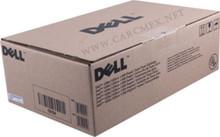 DELL IMPRESORA 7130CDN IMAGING DRUM (80K) (NEED 4) DELL ,TM7KF , RPFY9 , 330-6137
