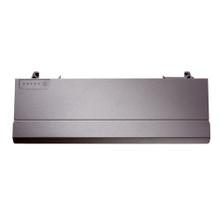 DELL LAPTOP LATITUDE E6400 E6410 E6500 E6510 ORIGINAL BATTERY  9-CELL 85WH 11.1V TYPE-KY265 / BATERIA ORIGINAL NEW DELL KY470, PT434, PT437