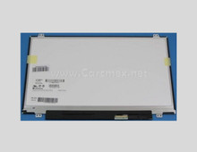 DELL Latitude E6440 Display 14 inch WXGA (1366 X 768) HD LED 30 Pin NO Touch NEW DELL 1D28M, KX2MW, HPD96, N140BGE-E43, XXTGH, LP140WHU (TP) (BJ), 5T0P9