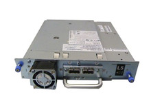 DELL  IBM POWEVAULT TL2000 /4000 INTERNAL LTO ULTRIUM 4-H TAPE DRIVE IBM / UNIDAD LECTORA  REFURBISHED DELL 407CX ,46X6071