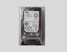 DELL POWEREDGE R815 DISCO DURO CON CHAROLA 1TB@7.2K RPM NEAR LINE SAS 2.5INCH NEW DELL 9W5WV, ST91000640SS