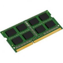 DELL LATITUDE 3540BTX MEMORIA KINGSTON 4GB  DDR3L 1600MHZ, KTD-L3CL/4G