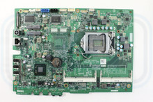 DELL INSPIRON ONE 2020 AIO MOTHERBOARD/ TARJETA MADRE REFURBISHED DELL YXG0N, 7C0H8