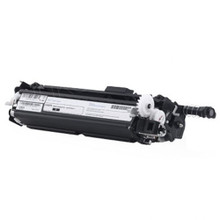 DELL IMPRESORA  S5840 IMAGING DRUM CARTRIDGE BLACK USE AND RETURN / TAMBOR DE TRANSFERENCIA DE IMAGENES NEGRO NEW DELL V4WP3, 1N55D,  593-BBYH
