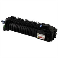 DELL IMPRESORA S5840 FUSER 110 VOLT NEW DELL 04N77, 591-BBCQ