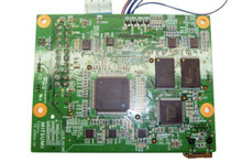 DELL POWERVAULT 124T A584A ROBOTICS CONTROLLER CARD  REFURBISHED DELL 72-A581A-00