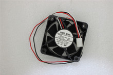 DELL POWERVAULT 124T FAN REFURBISHED DELL 2410RL-04W-B79