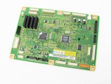 DELL IMPRESORA 2150 ,2155 LOGIC CARD / TARJETA LOGICA REFURBISHED DELL 7KV9X