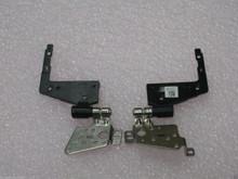 DELL LATITUDE E5430 SERIES LCD HINGES LEFT, RIGHT NEW DELL EA0M3000100 EA0M3000200