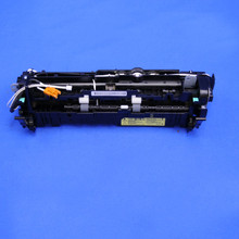 DELL IMPRESORA B1260, B1265 FUSER ORIGINAL 110 /120 VOLT  / FUSOR  NEW DELL , B1260-W2, M4383, JC91-01034A