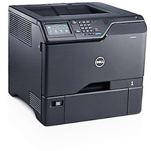 DELL IMPRESORA S5840CDN COLOR LASER PRINTER 3 AÑOS PROSUPPORT NEW DELL  3WYP7, 210-AILW