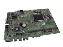 DELL INSPIRON ONE 2020 AIO MOTHERBOARD/ TARJETA MADRE NEW DELL YXG0N, 7C0H8