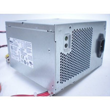 DELL OPTIPLEX 980 MINI-TOWER POWER SUPPLY 305W / FUENTE DE PODER  DELL REFURBISHED DELL  M177R,L305P-03, PS-6311-6DF-LF, F305P-00