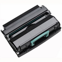 DELL IMPRESORA 2330/2350 TONER ALTERNATIVO LD COMPATIBLE MSE NEW NEGRO (6K PGS) ALTA CAPACIDAD, DELL 330-2666, DM253, 330-2649, PK937, 330-2667, RR700, 330-2650, PK941, DPCD2330