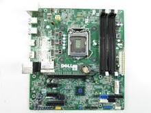 DELL DESKTOP XPS 8700  INTEL MOTHERBOARD LGA1150  / TARJETA MADRE NEW DELL KWVT8