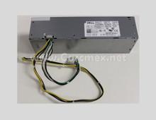 DELL Optiplex 3020 7020 9020 SFF Power Supply 255W / Fuente De Poder NEW DELL FP16X, M9GW7