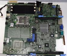DELL POWEREDGE R320 MOTHERBOARD / TARJETA MADRE NEW DELL R5KP9, 8VT7V, DY523, RXC04
