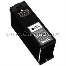 DELL  CARTUCHO V313, V313W , P513W,  V515W , P713W,  V715WSINGLE USE HIGH YIELD BLACK CARTRIDGE (SERIES 22) NEW  DELL X737N, T091N, 330-5253, A3319966