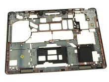 DELL LATITUDE E5450  BOTTOM BASE COVER ASSEMBLY / CUBIERTA DE ENSAMBLAJE DE LA BASE INFERIOR DELL NEW T56G8, N5W8M