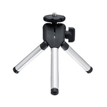 New DELL PROYECTOR M110/ M115HD MINITRÍPODE / Tripie para sostener proyector NEW DELL FX687, VXJN3, 331-3208