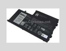 DELL Laptop Inspiron 15 5542, 5447, 5548 Latitude 3550 Battery Original 4 CELL 58WHR  7.4V TYPE-0PD19 / Bateria ORIGINAL NEW DELL 58DP4, NTG4J,451-BBLX, 2GXTM