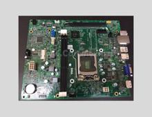 DELL Optiplex 3020 SFF Motherboard /Tarjeta Madre NEW DELL 4YP6J, WMJ54, V2KX3