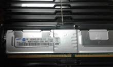 DELL POWEREDGE 1950, 1955, 2900, 2950 ,R900 MEMORIA DE 4 GB 667 MHZ ( PC2-5300 ) ECC NEW SAMSUNG DELL SNP9F035CK2/8G, A6993740, P337N, DR397