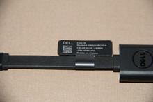 DELL ADAPTADOR CABLE USB-C TO USB-A 3.1 ADAPTER NEW DELL 5RMND, 470-ABNE, YYG9W, F382X