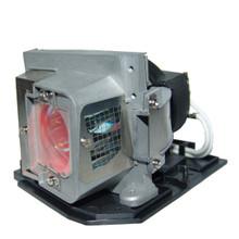 DELL PROYECTOR S300_S300W_S300WI LAMPARA REMPLAZO 190W CON CARCASA NEW DELL  X9KHM, 330-9847