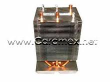 DELL  POWEREDGE SC 1420  PRECISION 470/670    CPU HEATSINK  REFURBISHED DELL F3550, F3543