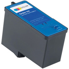 DELL IMPRESORA 926 / V305 CARTUCHO (SERIES 9) ORIGINAL COLOR ALTA CAPACIDAD NEW DELL 56HIG / MW174 / 310-8387 / A7247628