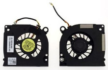 DELL INSPIRON 1525 , 1526 / VOSTRO V131  CPU COOLING FAN NEW  DELL,  NN249, C169M, PD099 ,YT994, DC05V