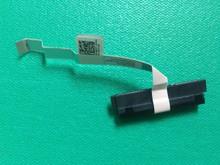 DELL LAPTOP DELL INSPIRON 15R 7000 7560 7566 HDD CABLE HARD DRIVE CONNECTOR / CONECTOR DE LA UNIDAD DE DISCO DURO DEL CABLE HDD NEW 0NP27Y