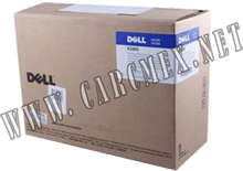 DELL IMPRESORA 5110 TONER ORIGINAL KIT 4 (PACK) COLOR N,A,C,M (1X 18K) (3X12K) ALTA CAPACIDAD NEW DELL BCMY511