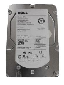 DELL POWEREDGE DISCO DURO 600GB@15K SAS 3.5IN SIN CHAROLA NEW DELL 3J762N, 41-9776, 341-9626, ST3600057SS, 9FN066-150, C4DY8, T335R, W347K, R527R, 3R6PW,