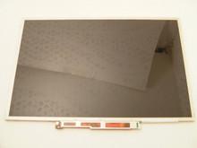 DELL DELL LATITUDE D620 D630 INSPIRON 1420 E1405 640M 630M LCD SCREEN 14.1 WXGA 1440 X 900 GLOSSY NEW DELL TM247, G9653