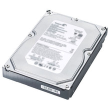 DELL POWEREDGE DISCO DURO 1TB 7.2K RPM SATA II 3.5IN HOTPLUG SIN CHAROLA NEW DELL  342-0143, D585P