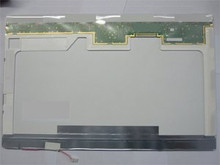 DELL INSPIRON 9400 / E1705 / PRECISION M90 DISPLAY WXGA+ REFURBISHED DELL  FF045