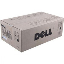 DELL IMPRESORA 3110, 3115 TONER ORIGINAL CYAN (4K) STANDARD NEW DELL XG726, RF012, 310-8095, A7247620, A7015379
